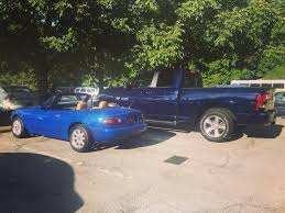 My Miata Looks Like A Go-kart Next To My Coworkers Truck. Post Your Best Nc Pics Page 640 Mx5 Miata Forum Cars My Rb Mazda B1800 Drift Truck 12 Driftworks The Official 3rd Gen Wheel And Tire Picture Thread 46 2004 Lowered 2014 Mazda6 On 20s Imo A Beauty Clublexus Lexus Ptoshop S14 Please Rx7clubcom Mazda Rx7 1989 B2200 Previous Project Rangerforums Ultimate Color Choice In Dechroming Black Nc2 Just Received New 2018 Cx9 Info From Dealer My Mazda B2200 Build Rotary Pickup
