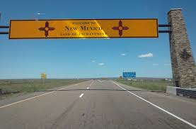 100 Truck Stops In New Mexico On I 40 Best Image Of VrimageCo