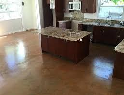 plaque de marbre pour cuisine marbre noir prix plaque de marbre pour cuisine conceptions de maison