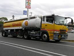 Tank Truck - Wikipedia Get Amazing Facts About Oil Field Tank Trucks At Tykan Systems Alinum Custom Made By Transway Inc Two Volvo Fh Leaving Truck Stop Editorial Stock Image Hot Sale Beiben 6x6 Water 1020m3 Tanker Truckbeiben 15000l Howo With Flat Cab 290 Hptanker Top 3 Safety Hazards Do You Know The Risks For Chemical Transport High Gear Tank Truckfuel Truckdivided Several 6 Compartments Mercedesbenz Atego 1828 Euro 2 Trucks For Sale Tanker Truck Brand New Septic In South Africa Optional