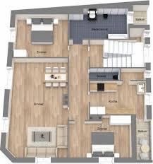 für anfänger und profis home design software für alle