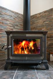 4 Benefits Of Owning A Wood Stove
