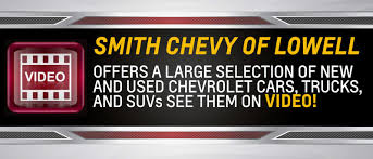 Smith Chevy Of Lowell In Lowell, IN Serving Lake County, IN ... Schneider Truck Sales Has Over 400 Trucks On Clearance Visit Our Fleet Is Now Selling 2011 Freightliner Columbia Putting 5700 Used Trailers Up For Sale Used Trucks Dallas Pg 01 Tn May For Sale Tractors Semi N Trailer Magazine Salvage Buy A Game Truck Pre Owned Mobile Theaters Snyder Auto Inc Cars Demotte Inpreowned Autos With Acaaedcdeafc Cars Design Ideas With Hd New Sales Medium Duty And Heavy