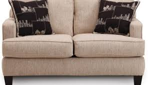 Sofa Mart Grand Junction Colorado by Pleasant Image Of Sectional Sofa For Basement Inside Of Used Sofa