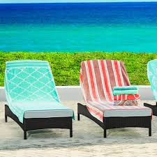 Sport Brella Beach Chair Instructions by Beach U0026 Pool Chairs Beach Umbrellas Bed Bath U0026 Beyond