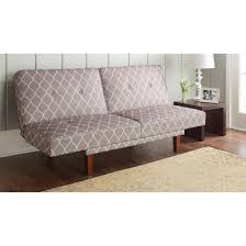 templeton futon target