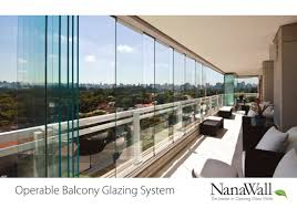100 Sliding Exterior Walls Glass Residential Folding Gl Doors Cost Wall Price