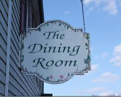 the dining room in inwood wv 107 kerns st inwood wv