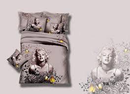 Marilyn Monroe Bedroom Furniture by Marilyn Monroe Bedroom Furniture