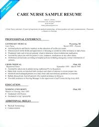 Sample Entry Level Nurse Practitioner Resume Nurses Manager Examples Assistant Healthcare Newly Graduated
