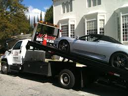 Predatory Auto Tow Service Companies - Prime Towing Indy Unlimited Towing Tow Truck L Winch Outs Service 24 Hour Truck Operators Police Concerned About Drivers Failing To Move Ohio Laws Face Daily Dangers Roadside Safety A Concern Wa Motorists Benefit From Towtruck Fee Crackdown Perthnow Car Heavy Jacksonville St Augustine 90477111 Rules And Regulations Thrghout Canada Trend Effective Oct 1 2016 Maryland Historic Plates Get New As Voice Anger Kc Tow Manager Wants Put Clamps Consumers Big Winners In New Law Regulating Towing The Star Amend Insurance Laws For Mandatory By Insurers Ghheadlines Does Company Have The Right Lien Your Business