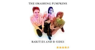 Rhinoceros Smashing Pumpkins Album by Amazon Com Rarities U0026 B Sides Explicit The Smashing Pumpkins