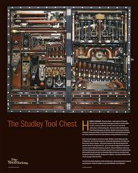 Fine Woodworking Magazine Deals by Hobbyist Bookstore Books Ebooks And Magazines Taunton Press