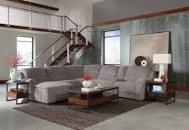 Cindy Crawford Mackenzie Sectional Sofa by Sectional Sofa With Chaise And Recliner Open Travel