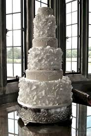 Fantastic Wedding Cake Ideas For Your 32