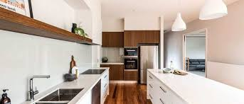 Open Kitchen Ideas 20 Awesome Open Concept Kitchen Designs
