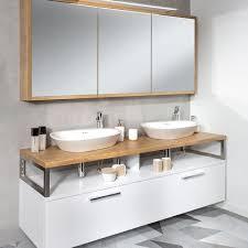 badezimmermöbel nach maß p max badmöbel anfertigungen