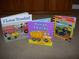 Lil' Sprouts Preschool: T Is For Truck Sar Academy Koleinu V4 Fire Truck By Ivan Ulz And Jill Dubin Youtube You Tube For Kids By On Vimeo Ive Been Working On The Railroad Kindergarten Nation Feelings And Emotion Chant Adjectives Elf Learning Baa Black Sheep Mrs Miners Monkey Business Prevention Do Our Community Roots Wings Preschool F Is Firefighters Dlmongsandbooksset 18 Doc Leisure Eertainment General One Little Librarian Toddler Time Fire Trucks