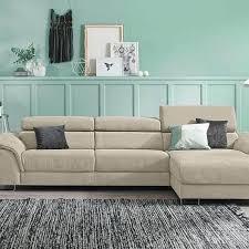 wandfarbe im wohnzimmer tipps ideen otto wohnzimmer