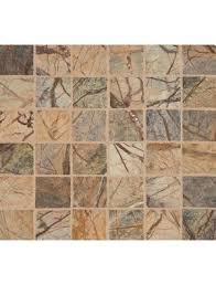 buy discount forest series marble tile wallandtile