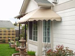 GALLERY - FIXED AWNINGS - Creative Awnings & Shelters Awning And Balconies Creative Patio Deck Design Winter Storm Panels Keep Out The Cold Maccarty And Sons Awnings Gallery Alinum Patio Cover Shelters Vertical Drops Exterior Window Decoration Idea Luxury Photo Under An Picture Of Full Size Small Retractable For For Home Doors Popular Door Canopy Classy 37 Nifty Front About Remodel Interior