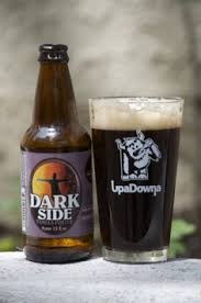 Lakefront Brewery Pumpkin Lager Calories by Pumpkin Lager Lakefront Brewery Review Beer Of The Week End