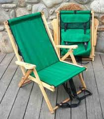 Tommy Bahama Backpack Chair Bjs by Kelsyus Beach Canopy Chair Better Beach Chairs Pinterest