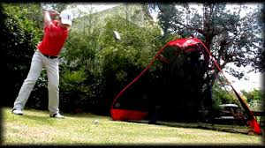 Golf Practice Net - ProReturn Hitting Net - YouTube Golf Cages Practice Nets And Impact Panels Indoor Outdoor Net X10 Driving Traing Aid Black Baffle W Golf Range Wonderful Best 25 Practice Net Ideas On Pinterest Super Size By Links Choice Youtube Course Netting Images With Terrific Frame Corner Kit Build Your Own Cage Diy Vermont Custom Backyard Sports Image On Remarkable Reviews Buying Guide 2017 Pro Package The Return Amazing At Home The Rangegolf Real Feel Mats Amazoncom Izzo Giant Hitting