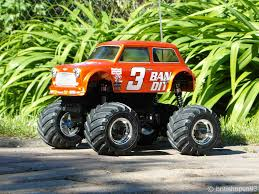 Monster Mini | Flickr Tamiya Monster Beetle Maiden Run 2015 2wd 1 58280 Model Database Tamiyabasecom Sandshaker Brushed 110 Rc Car Electric Truck Blackfoot 2016 Truck Kit Tam58633 58347 112 Lunch Box Off Road Wild Mini 4wd Series No3 Van Jr 17003 Building The Assembly 58618 Part 2 By Tamiya Car Premium Bundle 2x Batteries Fast Charger 4x4 Agrios Txt2 Tam58549 Planet Htamiya Complete Bearing Clod Buster My Flickr