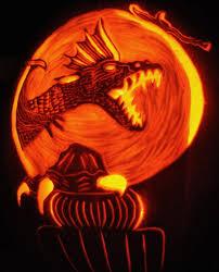 Funniest Pumpkin Carvings Ever by 100 Best Ideas Pumpkin Carving Stacked Pumpkin Topiaries