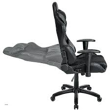 siege cdiscount chaise de bureau racing support bureau siege bureau bureau