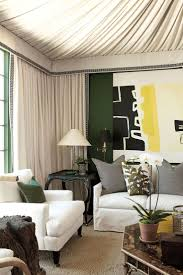 Southern Living Family Rooms by 16 Best 2016 Southern Living Idea House Images On Pinterest