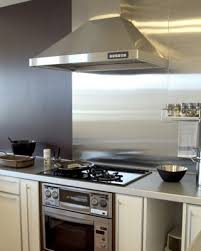 hottes de cuisine installation hotte de cuisine installation hotte de cuisine 28