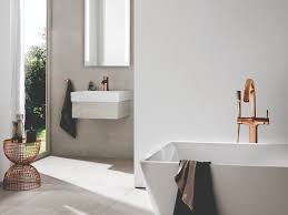 was ihr wollt grohe spa colours