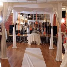 lnl decor event planning services arvada co phone number