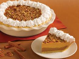 Skinnytaste Pumpkin Pie by Bakers Square Pumpkin Supreme Our Flaky Crust Filled With A Layer