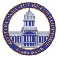 Ky Revenue Cabinet Collections by Government