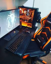 23 Best PC Gaming Chairs: The Ultimate List | PC | Pc Gaming Setup ... Best Cheap Modern Gaming Chair Racing Pc Buy Chairgaming Racingbest Product On Alibacom Titan Series Gaming Seats Secretlab Eu Unusual Request Whats The Best Pc Chair Buildapc 23 Chairs The Ultimate List Setup Dxracer Official Website Recliner 2019 Updated For Fortnite Budget Expert Picks August 15 Seats For Playing Video Games Homall Office High Back Computer Desk Pu Leather Executive And Ergonomic Swivel With Headrest Lumbar Support Gtracing Gamer Adjustable Game Larger Size Adult Armrest Sell Gamers Chair Gamerpc Rlgear