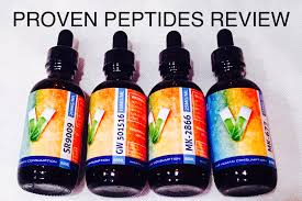 Proven Peptides Review And Coupon Code - LEAVINGWEAKNESS Flippa Coupon Code Geico Deals Spend 50 Online At Walmart Grocery And Get 10 Off Ccg Ming Promo Code Topmirsnet Cloud Expertise Predator Engine Supplies Equipment How To Enter A Lyft Into The App Hashflare Redeem Bitcoin Reviews Grnsol Coupon When Saving Your Instore Receipt The Misadventures Of Maggie Mae Boxed Set For Kindle Use 20off Check Out Get 20 Off Your Entire Purchase Learn Everything You Need To Know About Discount Coupons Birchbox Free Bonus Box With New Subscription Race Discounts Codes Run Eat Repeat