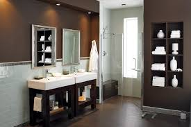 Bathroom Sink Home Depot Canada by Bath Ideas U0026 How To The Home Depot Canada