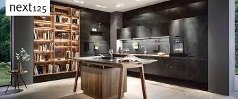 küchen küchengeräte entdecken sie unsere marken