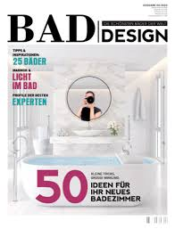 read bad design magazine on readly the ultimate magazine
