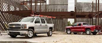 Used Trucks Near Beaumont, TX - J K Chevrolet