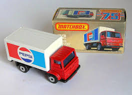Image - Dodge Commando Delivery Box Truck (PEPSI).jpg | Matchbox ... New 2018 Ram 1500 Express Quad Cab 4x4 64 Box For Sale Tampa Fl Sidney Used Dodge Vehicles For Fred Frederick Chryslerdodgejeepram Sale In Easton 2017 Ford F150 Xl 2wd Supercrew 55 Box Truck Crew Cab Short 1994 3500 Laramie Slt Box Truck Item D3658 Sol Super Duty F350 Srw 4wd At Stoneham Dodge 1996 Truck 59 Liter Cummins Diesel Engine Dually Highway Products Low Side Tool Alinumflatbedbyhighwayproducts800toolbox Flatbed Trucks 2008 Sxt Quad Regular With Tonneau 2005 Sprinter Mercedes Youtube 2019 Rebel Artesia 7807