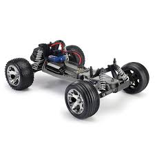 Traxxas Rustler 2WD Brushed 1/10 Scale Stadium Truck – Sabe's Hobby ... Best Rc Trucks With Reviews 2018 Buyers Guide Prettymotorscom Latrax Super Stadium Truck Sst 760441 118 Non Traxxas 110 Slash 2 Wheel Drive Readytorun Model Electrix Circuit 110th Page 3 Tech Forums Neobuggynet Offroad Car News Wikipedia Ecx Amp Mt Rtr Monster Review Big Squid And 10 Youtube Bashing Vs Racing Action Rc Frenzy All Things Who Wants To Buy An Electric Losi Xxx