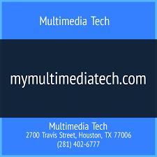 Hometheaterinstallationtvinstallationtips Multimedia Tech