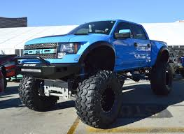 WwwCustomTruckPartsinccom Is One Of The Largest Truck Accessories ... 2018 Ram 2500 Bds 4 Lift Black Rhino Wwwcusttruckpartsinccom Is One Of The Largest Truck Accsories Pickup Accsories Wakefield Atv Auto Van Nissan Frontier 2014 Crew Cab The Lifted Trucks Sema Big Snatch Off Road Offroad Fabrication Shop In Fredericksburg Va Pin By Kenny On Bad Ass Trucks Pinterest Ford And 4x4 Wwwcusttruckpartsinccom Is One Of Largest Ultimate Car Alburque Nm Fords Wwwcustomtruckpa Aftermarket Chevy Fresh Red White Custom