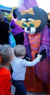 Halloween Haunt Worlds Of Fun Map by Happy Halloween Weekends Holiday World