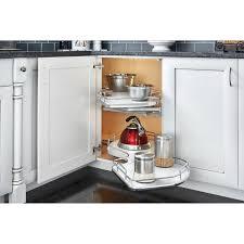 Kitchen Unit Ideas 23 Kitchen Corner Cabinet Ideas For 2021