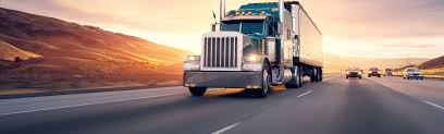 Semi Truck Accident Lawyer | Trucking Accidents | Lake Law Firm Truck Accidents 101 Were You Injured In A Accident Texting Truck Drivers Accident Attorney Nevada Michigan Salt Lawyers Offer Tips For Avoiding Big Rigs Crashes Injury Autocar Attorney Burlington Vermont Vt Lawyer College Park Ga Tractor Trailer At Morgan Atlanta Georgia Collision And In Baltimore Md Expert Ligation Discusses Fatal Russian Bus Crash Negligent Driver Neil Kalra Law Firm